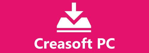 Creasoft PC